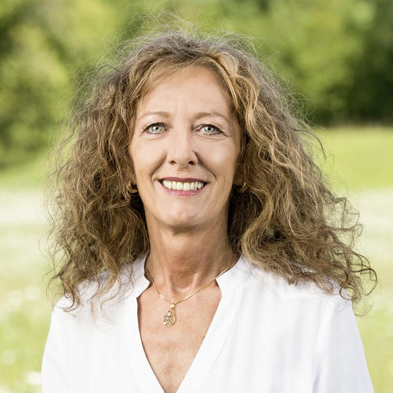 Gilberta Maier